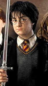 Harry Potter Iphone Backgrounds Pixelstalknet