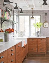 Stylish Kitchen Stylish Kitchen Upgrades Midwest Living