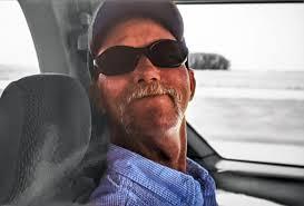 Tribute for Randy Joe Sargent   Wayne Boze Funeral Home