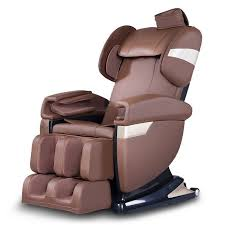 the ultimate 3d massage chair