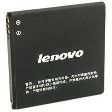 Аккумулятор/батарея Lenovo A690 (BL186 ...