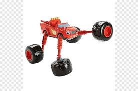 toy car vehicle png