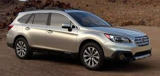2015 subaru outback interior colors. 2015 subaru outback interior changes colors