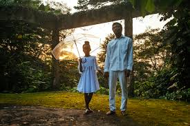 How 'The Burial of Kojo' Is Giving a Boost to an Unsteady Ghanaian ...