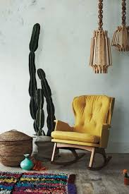 Cactus Light Anthropologie Anthropologie Light Fixtures World Interior Contemporary