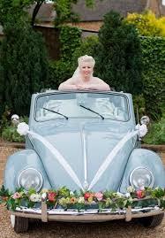 Pin on ♥ Lovely Wedding Ideas