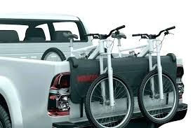 pickup bike rack – house luxury