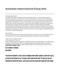 chris mccandless essay how to write a contrast essay impressionism  impressionism essay g impressionism essay gxart impressionism essayimpressionism essay essay topics impressionism essay