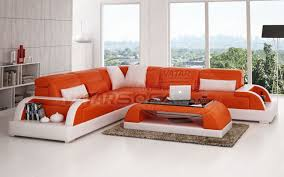 gallery of brilliant big lots living room furniture in home decor arrangement ideas with big lots living room furniture home decoration ideas brilliant big living room