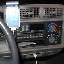 chevrolet s10 audio radio speaker subwoofer stereo austin butler s 1996 chevrolet