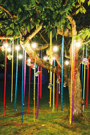 homemade lighting ideas. colourful country wedding ideas bridesmagazinecouk homemade lighting
