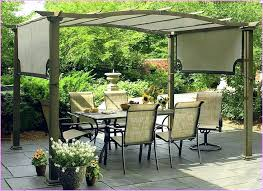 home depot patio furniture covers. Patio Furniture Covers Home Depot. Best Of Canada Design Ideas . Depot