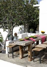 ideas for patio furniture. 123 Best Patio Furniture And Ideas Images On Pinterest | Backyard Patio, Outdoor Rooms Balconies For O