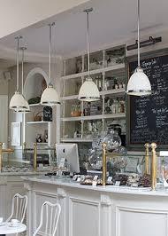 kitchen diner lighting.  Kitchen Elstead Lighting Launch A Great Series Of Industrial Kitchendiner Pendants For Kitchen Diner N