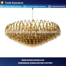 large crystal chandelier lighting modern designer favorite large big crystal chandelier lighting made in china large