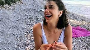 Pınar Gültekin'in katil Cemal Metin Avcı'nın ifadesi