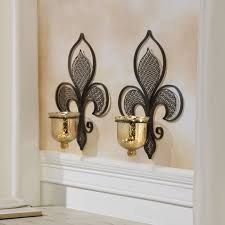 home decor interesting fleur de lis home decor fleur de lis