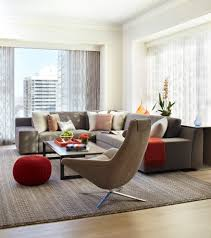 Modern Formal Living Room Contemporary Formal Apartment Living Room 1124 Latest