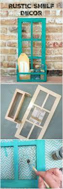 Wooden Window Frame Crafts Best 25 Chicken Wire Crafts Ideas On Pinterest Chicken Wire
