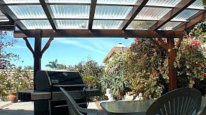 how to install corrugated fiberglass roofing panels plastic roofing panels installation home foyer designs