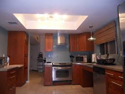 full size of large size of medium size of kitchen design awesome kitchen ceiling light fixture ideas 945x709 awesome kitchen ceiling light awesome kitchen ceiling lights ideas kitchen