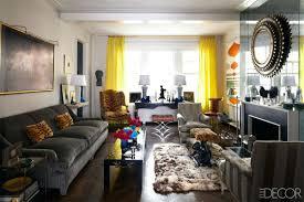 fascinating top interior designers interior designer top interior design  schools in chicago