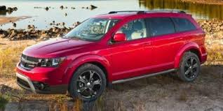 2018 dodge journey.  journey 2018 dodge journey journey crossroad awd in prince frederick md   frederick chrysler jeep intended dodge journey
