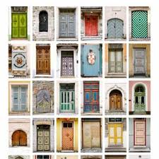 what color should i paint my front doorWhat Color Should I Paint My Front Door  Oye Times