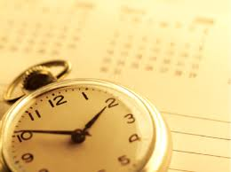 Image result for time clock
