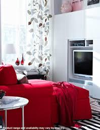 wwwikea bedroom furniture. - IKEA Wwwikea Bedroom Furniture