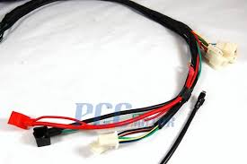lifan 200cc wire harness wiring assembly honda motorcycle atv image hosting at auctiva com