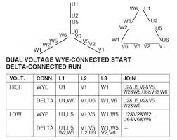 9 wire motor diagram wiring diagram libraries 9 volt motor wiring diagram wiring diagram third level9 volt motor wiring diagram data wiring diagram