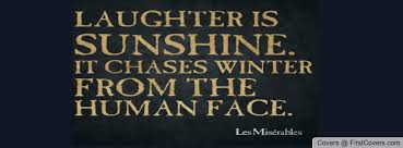Les Miserables Quotes About Music. QuotesGram