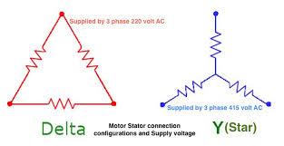 220 3 phase wiring diagram facbooik com 220 Volt Motor Wiring Diagram 9 wire motor diagram on 9 images 220 volt single phase motor wiring diagram