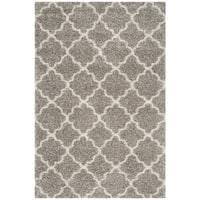 10 x 10 Rugs & Area Rugs For Less