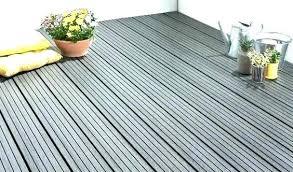 wood floor tiles ikea. Ikea Patio Tiles Flooring Outdoor Wooden Floor Wood Plastic Outside In Vinyl .