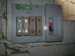 old house fuse box uk example electrical wiring diagram \u2022 Old Type Fuse Boxes at Old Fuse Box In House