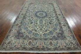6x9 rug pad large size of home depot new 6 5 x 9 8 fine authentic