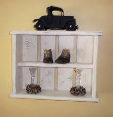 wood wall shelves wall shelf shadow box