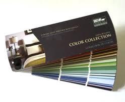 behr paint colors interiorBehr Interior Paints Colors Palette and Exterior Color Swatch