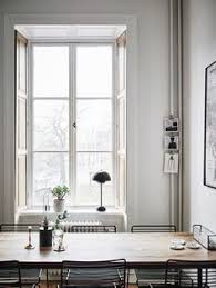 my scandinavian home lighting up time inspiration from a lovely swedish home