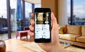 Criton launches <b>second generation mobile</b> app - Boutique Hotel News