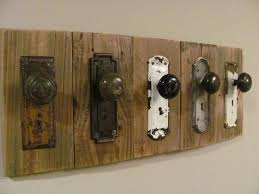 Repurposed Coat Rack The Versatile Repurposed Coat Rack Projects You Must Try Coat 2