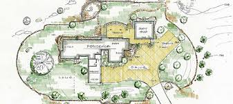 Small Picture Garden Design Garden Design with Design Ideas for Your Backyard