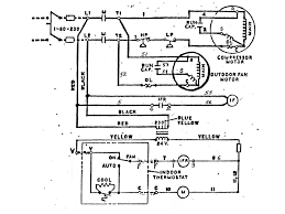 3 phase wiring diagram air compressor annavernon air compressor wiring diagram 230v 1 phase electronic circuit