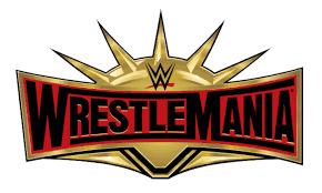 Metlife Stadium Wrestlemania 35 Seating Chart Wrestlemania 35 The Ultimate Travel Thread Vi Wrestling