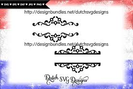 Free svg files for personal use. Pin On Design Bundles And Font Bundles Favorites