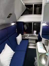 amtrak bedroom. amtrak viewliner bedroom, in daytime mode bedroom h