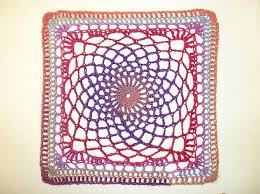 Dream Catcher Blankets 100 best CROCHET DREAMCATCHER images on Pinterest Blankets 32