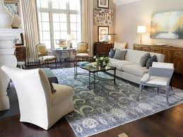 graceful area rugs for living room 21 1